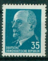 DDR 1971 / MiNr.  1689   ** / MNH   (n2340) - Nuevos