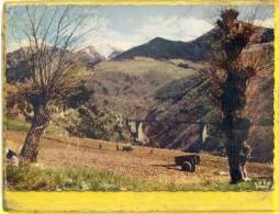 - SAUTO C/ Montlouis - Le Pont Gisclard - Other Municipalities
