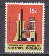 PGL CA048 - AFRIQUE DU SUD SOUTH AFRICA Yv N°278 ** - Afrique Du Sud (1961-...)