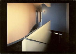 "CP De Anvers / Antwerpen "" Woning R.Guiette , Ach. Le Corbusier "" - Antwerpen"