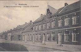 Hemixem Hemiksem  St- Bernardschesteenweg Sint- Bernardsesteenweg      Nr 2780 - Hemiksem