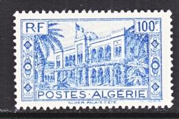 ALGERIA    170   ** - Algeria (1924-1962)
