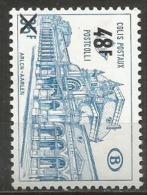 TR 405  **   5 - Railway