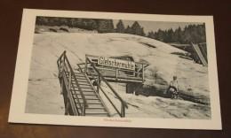 Gletschermühle (keine AK Einteilung) #AK 5775 - Genealogie