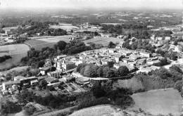 ¤¤  -   1313   -   MONTFORT-en-CHALOSSE   -  Vue Aérienne      -   ¤¤ - Montfort En Chalosse