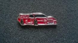 Pin FERRARI BB LM 80   -P169 - Ferrari