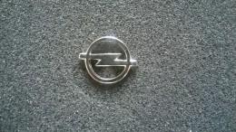 Pin Opel -P177 - Opel