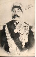 Le Bey De Tunis - Tunisia