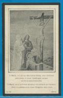 Bidprentje Van Joannes Depuydt - Izegem - Moorsele - 1845 - 1919 - Devotion Images