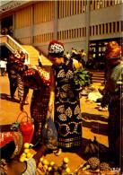 BANGUI / MARCHE  / / LOT 1283 - Central African Republic