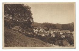 Goldbach  (Haute-Rhin)  -  Pension Restaurant Aimé Lutringer - Sonstige Gemeinden