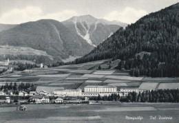 BOLZANO -  MONGUELFO - VAL PUSTERIA - Bolzano