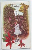 90 30e - Postcards