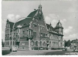 CPSM - Dulken Rathaus - Viersen