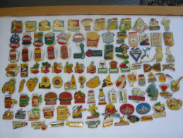 100 Pin S Alimentation Different - Alimentation
