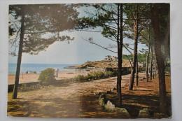 COSTA DORADA  TORREDEMBARRA  PLAGE - Tarragona