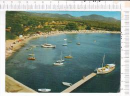 IBIZA    -   Es  Canar - Ibiza