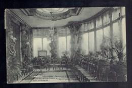 Tournai Pensionnat Des Religieuses De La Sainte-Union. Salle De Réception - Doornik