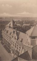 CPA - AK Kasteel Chateau Gaesbeek Gaasbeek Bei Lennik Bruxelles Brüssel Belgien Belgique - Lennik