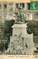 LE HAVRE(SEINE MARITIME) FETE(AUGUSTIN NORMAND) - Le Havre