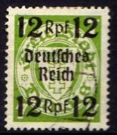 Deutsches Reich, 1939, Mi 721, Gestempelt [300515XIII] - Gebruikt