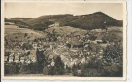 D564-ALPIRSBACH-Totalansicht - Alpirsbach