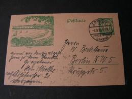== Danzig Bildkarte 1941 Zopott - Dantzig