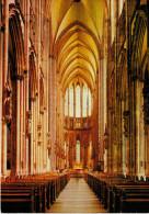 KOLN  AM  RHEIN     DER  DOM   (NUOVA) - Köln