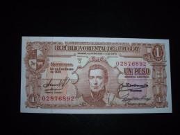 Uruguay,1,10,50,100,500,1000 - Uruguay