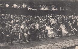 Luik, Liège Décoré De La Légion D'Honneur 24 Juillet 1919 (pk18903) - Liege