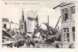 Poperinge, Weezenhuis St Vincentius (pk18910)
