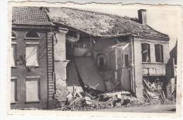 Poperinge, in de Veurnestraat (pk18912)