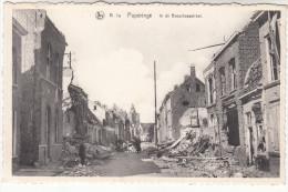 Poperinge, in de Boeschepestraat (pk18913)