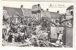 Poperinge, wezenhuis St Vincentius (pk18918)