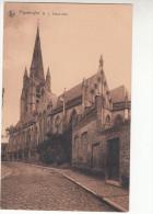 Poperinge, O.L.Vrouw Kerk (pk18922)