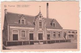 Poperinge, Melkerij Sint Bertinus (pk18924)