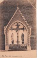 Poperinge, Calvarieberg van St Jan (pk18926)