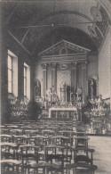 Poperinge,  Pensionnat des Dames B�n�dictines, Chapelle (pk18928)