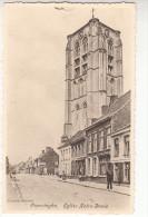 Poperinge,  eglise notre dame (pk18929)