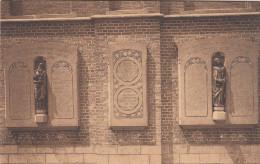 Poperinge,  gedenkplaten aan de burgerlijke slachtoffers 1914-1918 (pk18931)