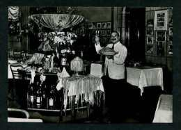 *Famous Wine Bigi. Restaurant Alfredo, Roma* Nueva. - Hotels & Gaststätten