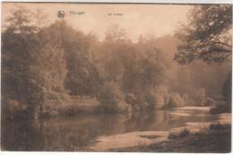Houyet La Lesse  (pk18946) - Houyet