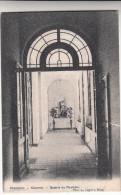 Champion Couvent Galerie Du Novicat (pk18948) - Namur