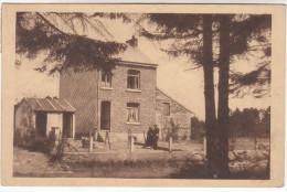 Banneux, Het Huis Beco (pk18951) - Sprimont