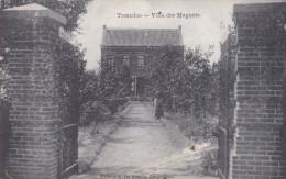 Tremelo- Villa Des Muguets - Tremelo