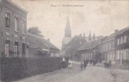 Baal - De Betecomstraat - Tremelo