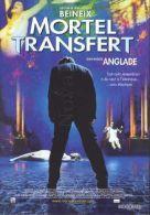 Mortel Transfert °°° Jean Hugues Anglade Film De Beneix - Policiers