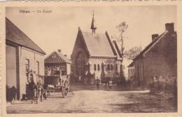 Clinge - De Kapel - Sint-Gillis-Waas