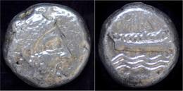 Phoenicia Arados AR Stater - Griekenland