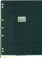 REUNION ALIGNEMENTS DE CARNAC 1 VAL SURCHARGE NEUF - Ungebraucht